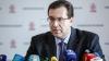 Marian Lupu despre Ion Sturza: Este un cusur pentru un politician să se considere buricul pământului