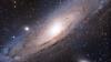 Teorie incredibilă! La marginea galaxiei noastre ar putea fi descoperită viață extraterestră
