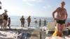 """Crimeea """"devine scumpă"""". Hotelurile nu mai oferă reduceri turiștilor, iar prețurile au crescut considerabil"""