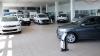 CRIZĂ pe piaţa auto din ţară. Anul trecut moldovenii au preferat maşini scumpe decât ieftine