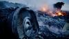 INVESTIGAŢIE: Avionul malaezian prăbuşit în Ucraina a fost doborât cu efortul a 20 de persoane