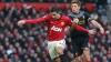 Derby de zile mari! Liverpool întâlnește duminică pe teren propriu pe Manchester United