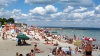 Early booking, oferta ideală pentru moldovenii care își plănuiesc vacanța de vară