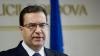 Marian Lupu: Alegerea președintelui de către popor va permite evitarea crizei politice
