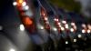 Un an nou cu NOI SCUMPIRI! Legea care intră în vigoare de astăzi și îi va afecta pe posesorii auto