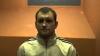 Tribunalul București l-a condamnat pe interlopul Vitalie Proca la ANI GREI DE ÎNCHISOARE