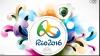 Pregătirile pentru Olimpiada din Rio continuă. Organizatorii au inaugurat un nou complex sportiv