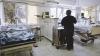 EXPLOZIA DEVASTATOARE DE LA PIAŢA CENTRALĂ: Care este starea pacienţilor şi ce spun autorităţile