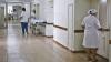 Cinci persoane, în STARE GRAVĂ la spital după ce s-au intoxicat cu monoxid de carbon