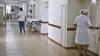 Gripa se răspândeşte în Moldova. Încă trei persoane au fost diagnosticate cu virusul AH1N1