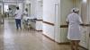 GRIPA PORCINĂ a ajuns în Moldova! Unde a fost depistat primul caz din acest an. SIMPTOMELE BOLII