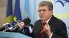 """""""Îl voi acţiona în judecată!"""" REPLICA lui Mihai Ghimpu adresată unui analist din România"""