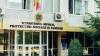 EXPLOZIA DE LA PIAŢA CENTRALĂ: Ministerul Muncii alocă un sfert de milion de lei victimelor