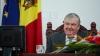 Primul preşedinte al Republicii Moldova împlineşte astăzi 76 de ani