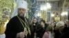 MESAJUL Înalt Preasfințitului Mitropolit Vladimir cu ocazia Crăciunului pe stil vechi