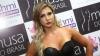 Un model brazilian a murit din cauza unei injecţii menite să o scape de riduri