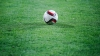 Naţionala de tineret a Moldovei va juca în finala Cupei CSI împotriva Rusiei