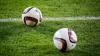 Naţionala de juniori a Moldovei a terminat la egalitate partida cu Rusia