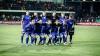Pavel Cebanu, despre Naţionala de fotbal: Va lupta pentru calificarea la Mondialul din 2018