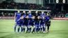 Echipament nou pentru selecţionata Moldovei la fotbal. Trei modele au ajuns în finală