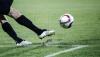 Moldova a debutat cu o victorie la Cupa CSI: Naţionala de tineret a învins Kazahstan