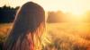 ŞTIAI ASTA? 25 de curiozităţi din psihologie