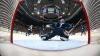 PREMIERĂ! El este primul jucător din Rusia care a marcat 500 de goluri în NHL