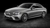 DEZVĂLUIRE! Primele imagini cu noul Mercedes-Benz Clasa E au ajuns pe Internet (FOTO)