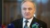 Președintele Nicolae Timofti a numit prin decrete prezidențiale ambasadori noi în opt ţări