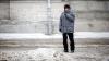 Veşti proaste de la meteorologi: Cer înnorat, temperaturi de -18 grade şi un nou val de ninsori
