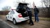 """""""Nopţi Albe"""" în suburbiile Chişinăului. Cinci şoferi beţi riscă să rămână fără permis (VIDEO)"""