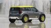 Noul SUV Skoda se va numi Kodiak (FOTO)