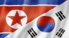 ZGOMOT ASURZITOR la frontiera dintre cele două Corei. REACŢIA Phenianului la o acţiune a Seulului