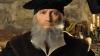 10 MARI PREDICŢII ale lui Nostradamus. A mai rămas doar UNA să se îndeplinească