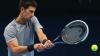 Novak Djokovic a obţinut o victorie chinuită în optimi la Australian Open