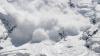 TRAGEDIE în Alpii francezi! Cinci militari, membri ai Legiunii străine, au murit în urma unei avalanșe