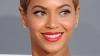 Beyonce, ÎN CULMEA FERICIRII! Artista este însărcinată cu al doilea copil