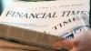 SUTE de jurnaliști de la Financial Times intră în grevă! Ce îi nemulțumește