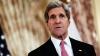 John Kerry justifică sancțiunile americane împotriva programului balistic iranian