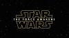 """""""Star Wars"""" continuă să doboare recorduri. În a treia săptămână de la lansare, filmul este lider în clasmentul Box office"""