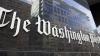 The Washington Post:  Unii moldoveni preferă partidele proruse ca o alternativă