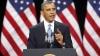 ''America poate vindeca cancerul'' Obama anunţă un efort naţional pentru a lupta împotriva bolii