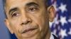 Barrack Obama, ÎN LACRIMI. Ce l-a făcut să plângă pe cel mai puternic om de pe Planetă