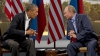 Acuzaţii grave la adresa Kremlinului. Americanii anchetează Rusia pentru finanţarea unor partide din Europa
