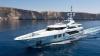 În timp ce se odihnea, un oficial rus a fost arestat pe yachtul său. Frauda: 2,3 milioane euro