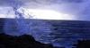 Pentru prima dată în ultimii 80 de ani! Un fenomen excepțional are loc în Oceanul Atlantic