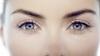 MOTIVUL FASCINANT pentru care vezi ocazional pete minuscule plutind în ochi (VIDEO)