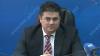 Managerii companiilor moldoveneşti pot RĂSUFLA UŞURAŢI. Ministrul Economiei i-a izbăvit de controale