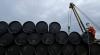 Petrolul se menţine sub 30 de dolari barilul. Rusia se pregăteşte să facă ASTA