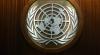 Reuniune de urgență a Consiliului de Securitate al ONU privind situația din orașele siriene